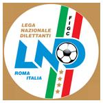 LND logo