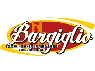 BarGiglio