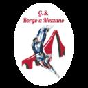 G.S. Borgo a Mozzano