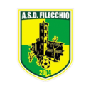 Filecchio