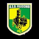 Filecchio
