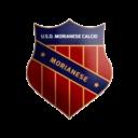 Morianese