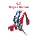 G.S. Borgo a Mozzano - thumbnail