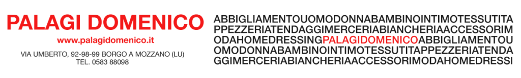 Palagi Domenico
