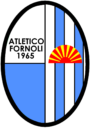 Fornoli