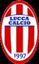 Lucca Calcio