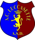 Luccasette