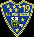 Pontecosi
